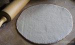 Chatschapuri Lodka